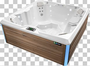 Hot Tub Blue Lagoon Hot Spring Swimming Pool PNG