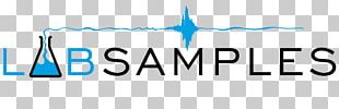 Logo Sampling Sound Synthesizers PNG