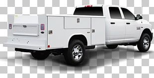 Pickup Truck Motor Vehicle Tires Van Car PNG