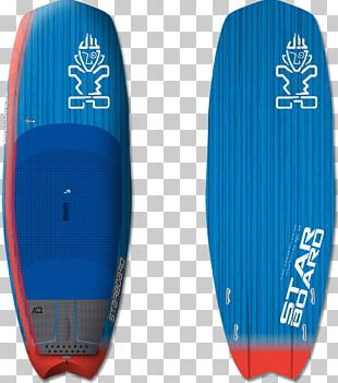Standup Paddleboarding Windsurfing Port And Starboard Surfboard PNG