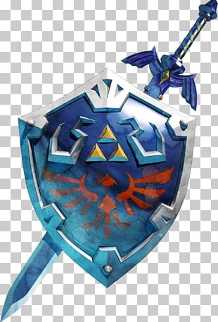 The Legend Of Zelda: Skyward Sword Hyrule Warriors The Legend Of Zelda: Ocarina Of Time Link Wii PNG