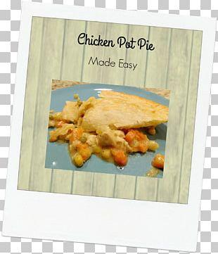 Pot Pie Cream Pea Chicken Beef Stroganoff PNG