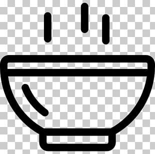 Soup Food Restaurant Computer Icons PNG