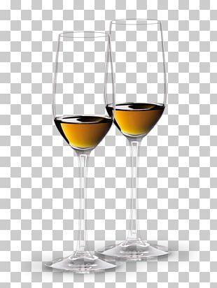 Wine Glass White Wine Wine Cocktail Dessert Wine PNG