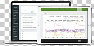 Computer Program Web Application Web Development Multimedia PNG