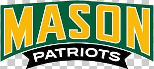 George Mason University George Mason Patriots Men's Basketball Atlantic 10 Conference History Of George Mason Basketball George Mason Patriots Baseball Team PNG