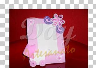 Wedding Ceremony Supply Handicraft Cake Decorating Frames Pasteles PNG