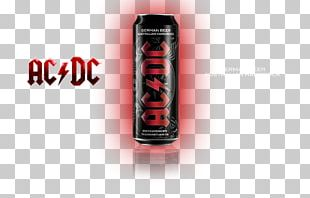 Beer AC/DC Musical Ensemble United States PNG