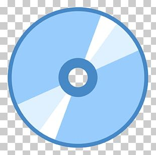Blu-ray Disc Compact Disc Computer Icons DVD PNG
