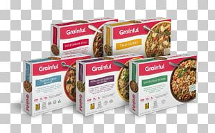 Convenience Food TV Dinner Frozen Food Meal PNG