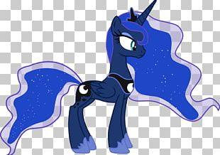 My Little Pony: Princess Luna And The Festival Of The Winter Moon My Little Pony: Princess Luna And The Festival Of The Winter Moon Princess Cadance PNG