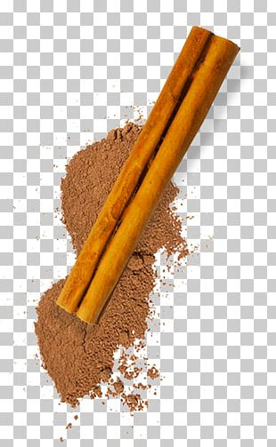 Spice Flavor PNG