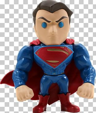 Superman Batman Action & Toy Figures Die-cast Toy Wonder Woman PNG