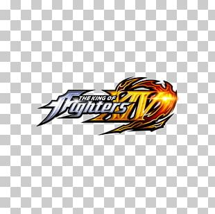The King Of Fighters XIV Street Fighter IV Street Fighter V PlayStation 4 Video Game PNG