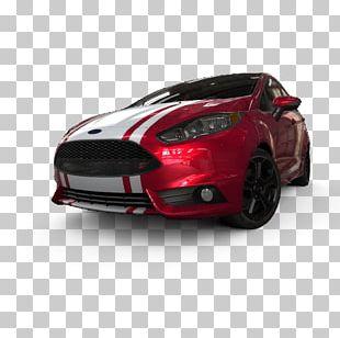 CSR Racing 2 Car Tire MINI PNG