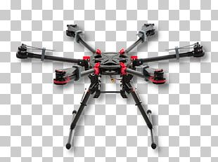 Mavic Pro Unmanned Aerial Vehicle DJI Quadcopter Phantom PNG