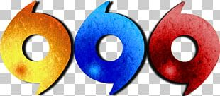 Origin Computer Icons Portal RocketDock Skin PNG
