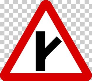 Road Signs In Singapore Staggered Junction Traffic Sign Warning Sign PNG