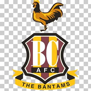 Northern Commercials Stadium Bradford City A.F.C. EFL League One English Football League Premier League PNG