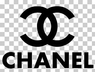 Chanel Logo Brand Trademark PNG