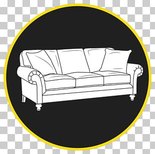 Couch Table Furniture Chair PNG