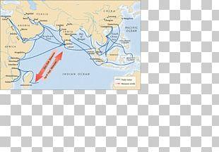 Homo Sapiens Map Moss Cartoon PNG