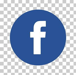 Facebook Scalable Graphics Icon PNG