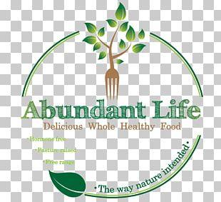 Logo Tree Brand Plant Stem Font PNG
