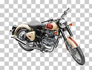 Royal Enfield Bullet Car Enfield Cycle Co. Ltd Motorcycle PNG