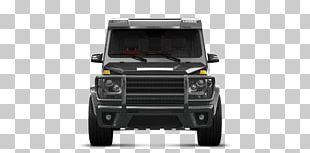 Sport Utility Vehicle Car Jeep Bumper Off-road Vehicle PNG