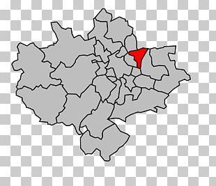 Vaulx-en-Velin Canton Of Saint-Symphorien-sur-Coise Canton Of Tassin-la-Demi-Lune Canton Of Saint-Priest Canton Of Bron PNG