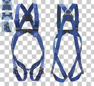 Climbing Harnesses Safety Harness Fall Arrest Health And Safety Executive PNG