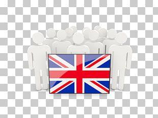 Flag Of The United Kingdom Flag Of England National Flag PNG