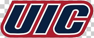 University Of Illinois At Chicago UIC Flames Men's Basketball UIC Flames Women's Basketball UIC Flames Men's Ice Hockey PNG