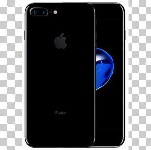 Apple IPhone 6s Plus 128 Gb Jet Black 4G PNG