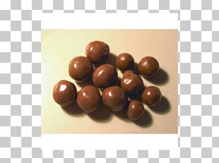 Chocolate Balls Mozartkugel Chocolate-coated Peanut Praline PNG