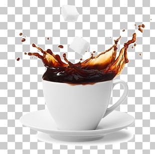 Coffee Juice Tea Cafe Cold Brew PNG