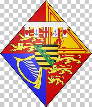 House Of Windsor Royal Coat Of Arms Of The United Kingdom Royal Highness Princess PNG