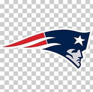 New England Patriots NFL Draft Super Bowl New York Jets PNG