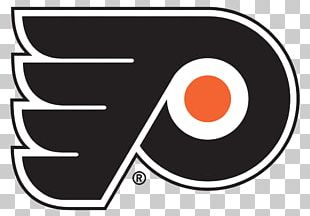 Philadelphia Flyers National Hockey League Wells Fargo Center Philadelphia Colorado Avalanche New York Islanders PNG