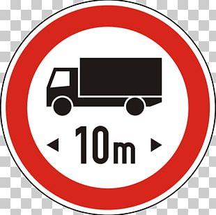 Prohibitory Traffic Sign Truck Street Name Sign Motor Vehicle PNG