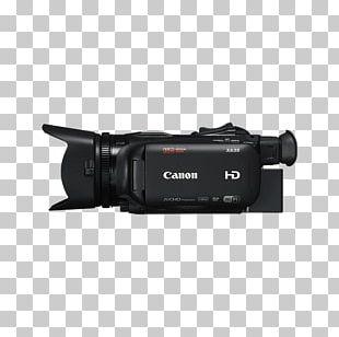 Video Cameras Canon LEGRIA HF G40 Canon VIXIA HF G21 Canon LEGRIA HF G26 PNG