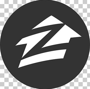 Zillow Real Estate House Trulia PNG