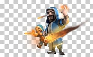 Clash Of Clans Clash Royale Desktop High-definition Television High-definition Video PNG