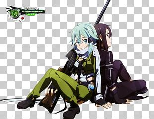 Mangaka Mecha Anime Character Fiction PNG