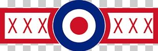 RAF Akrotiri Logo English Electric Lightning Organization Thunder And Lightnings PNG