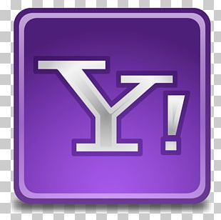 Yahoo! Mail Computer Icons Email Yahoo! S PNG