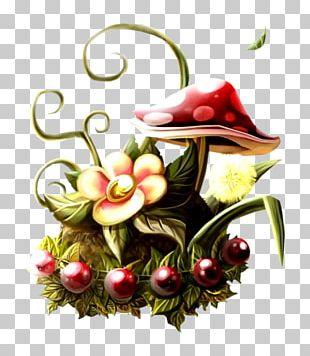 Floral Design Illustrator Fashion Illustration PNG