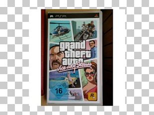 Grand Theft Auto: Vice City Stories Grand Theft Auto: Liberty City Stories Grand Theft Auto: Chinatown Wars PlayStation 2 PNG