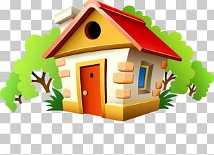 Small Tree House Png Images Small Tree House Clipart Free Download Search and download free hd cartoon tree house png images with transparent background online from lovepik.com. small tree house png images small tree